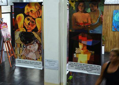 camino x las artes exposicion jcp (1)