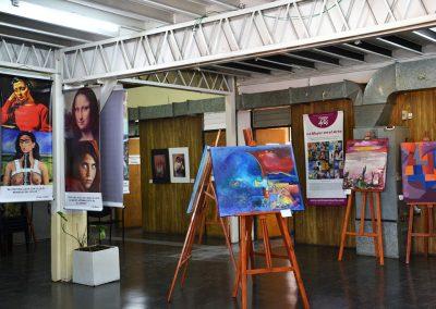 camino x las artes exposicion jcp (2)