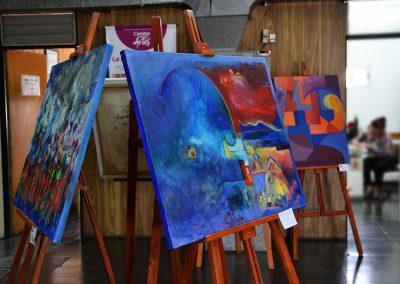 camino x las artes exposicion jcp (5)