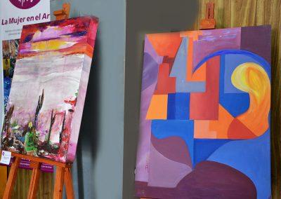 camino x las artes exposicion jcp (6)