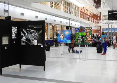 camino x las artes exposicion malvinas argentinas (1)