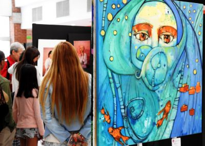 camino x las artes exposicion malvinas argentinas (3)
