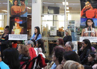 camino x las artes exposicion malvinas argentinas (4)