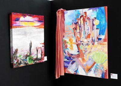 camino x las artes exposicion malvinas argentinas (7)