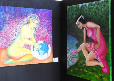 camino x las artes exposicion malvinas argentinas (8)
