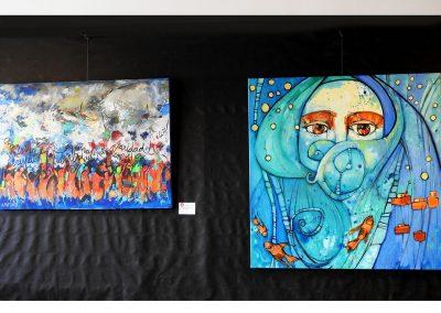 camino x las artes exposicion unlu (12)