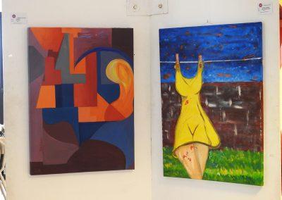 camino x las artes exposicion unlu (13)