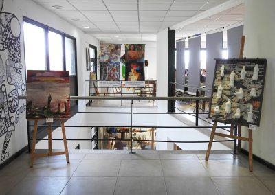 camino x las artes exposicion unlu (2)