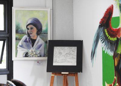 camino x las artes exposicion unlu (4)