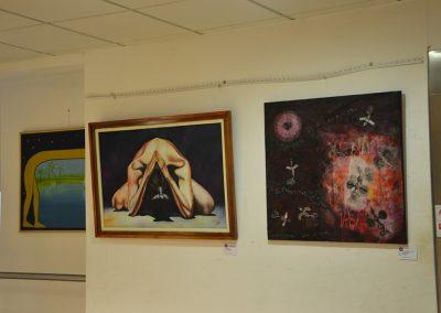 camino x las artes exposicion unlu (9)